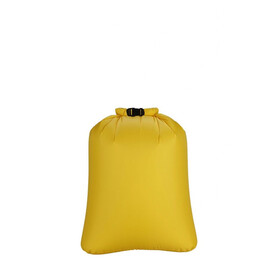 Sea to Summit Pack Liner S yellow